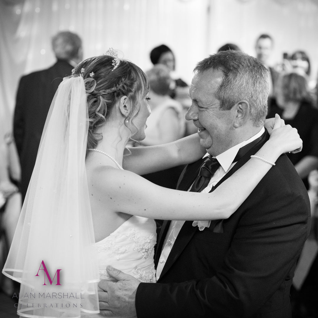 Father-Daughter-Dance-at-Highfield-Park