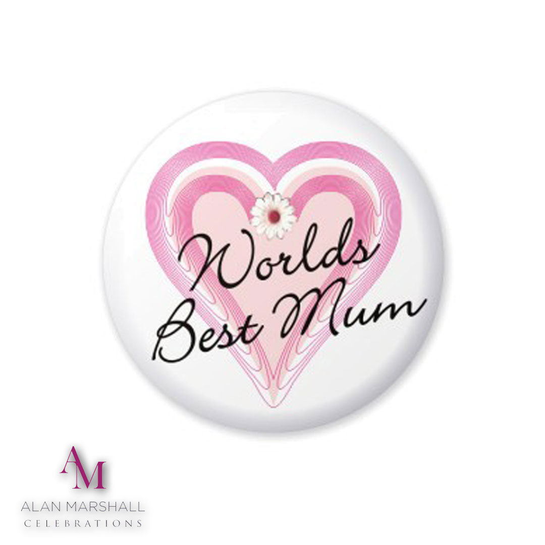Worlds-Best-Mum