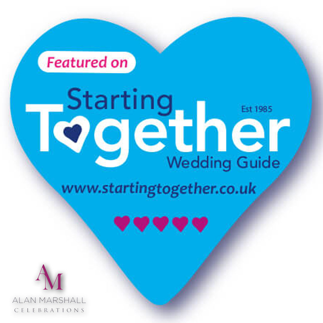 Featured-on-Starting-Together-Wedding-Guide