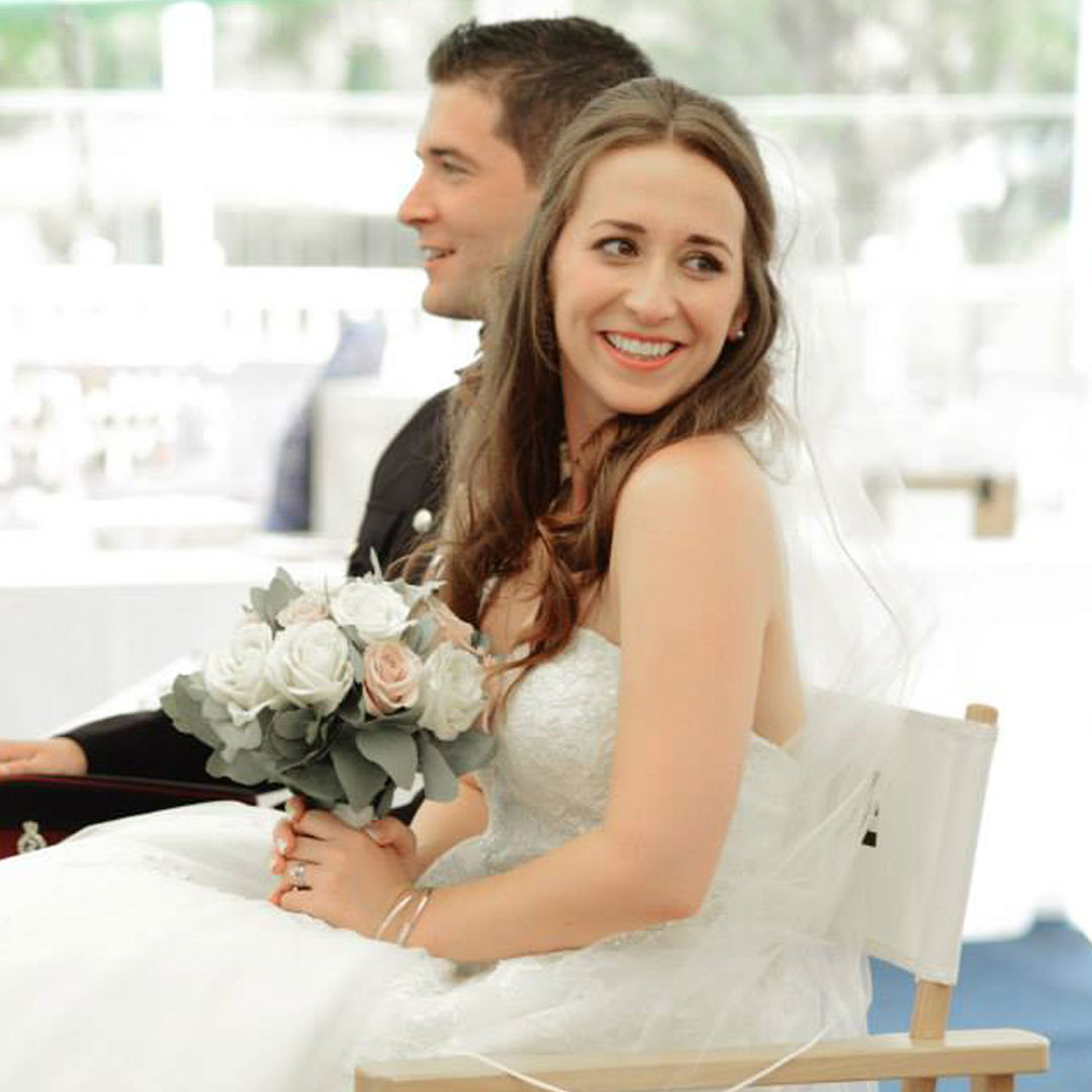 Why is the Wedding Timeline important