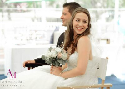 Lucy & Guys Love Story Warbrook House