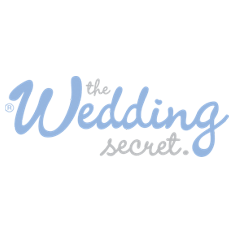 Vet Your Vendors: 5 easy steps to find your ideal wedding suppliers